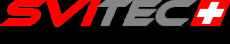 Logo-Svitec-Endversion-1.1.0-e1417693513972