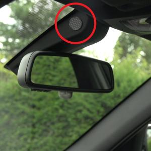Car_Chip_placement_-2