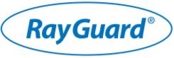 logo-rayguard_245x82